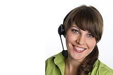 Bild-Telefonfrau2