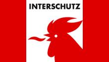 Logo-Interschutz