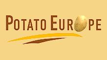Logo-PotatoEurope1
