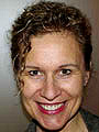 Portrait-Anette-S-Burgdorf